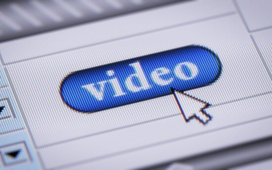 Add videos to generate quick SEO result
