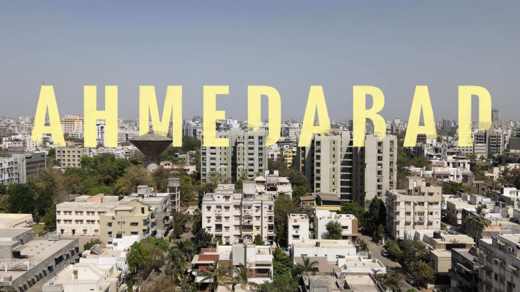 Ahmedabad Best Places to Visit in 2020