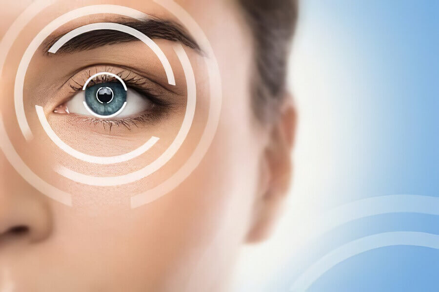 How To Boost Eye Vision With Herbal Methods?