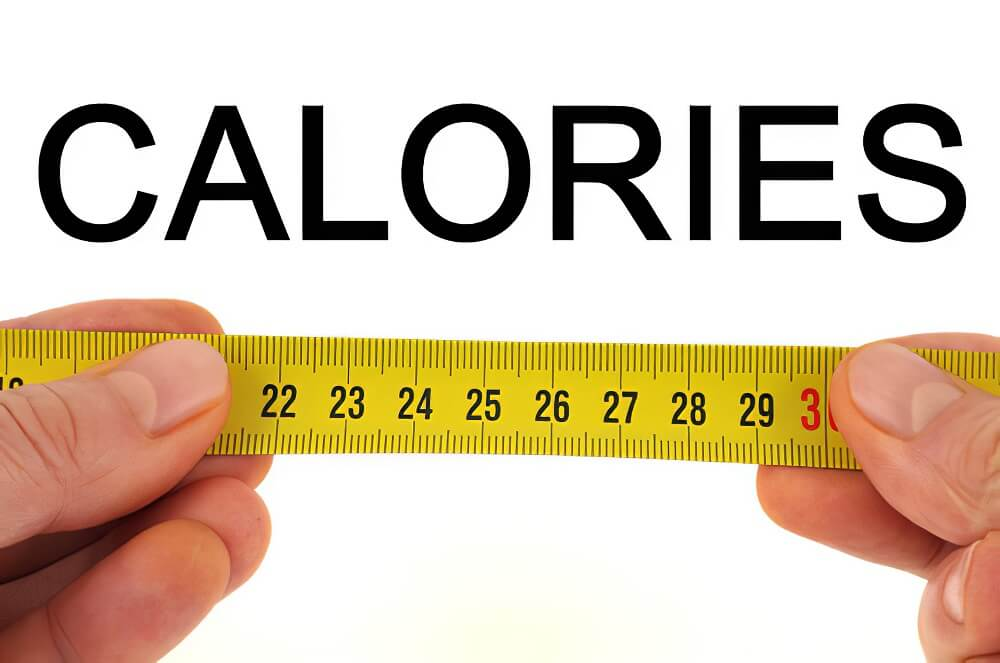 You need a calorie deficit to rid of lower belly fat