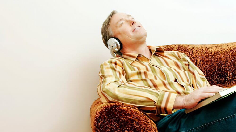 Listen to affirmation during sleep to manifest something