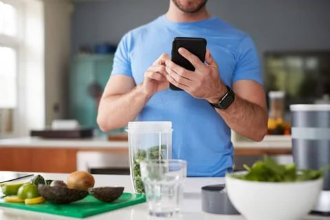 What is a Calorie Deficit and How to Create one [Simple Guide]