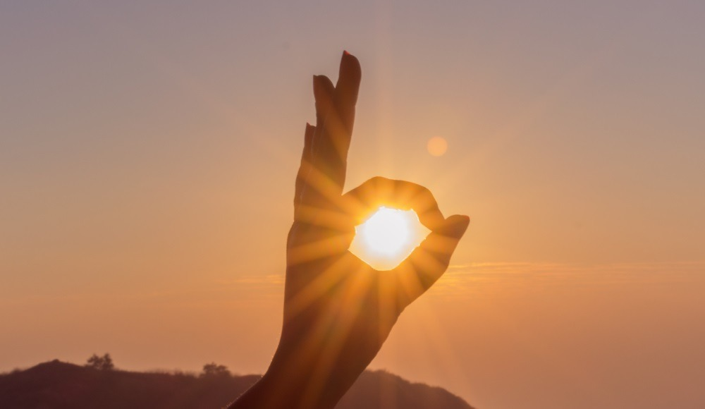 Get More Vitamin D to boost low testosterone levels