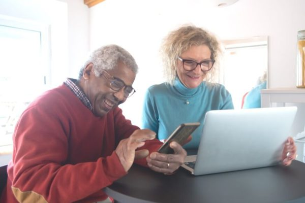 What to do in your retirement years
