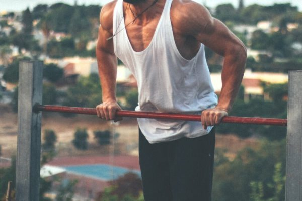 strengthen your Wrists, Forearms & Elbows