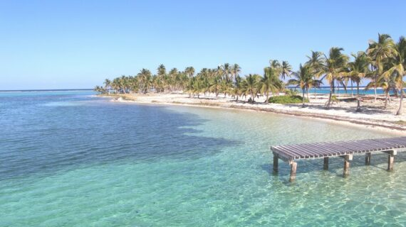 Best Places to Visit in Belize (Top 10 Tourist Attraction)