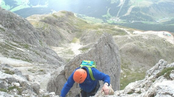 Best Rock Climbing Places in the USA (Top 10 Places)